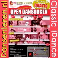 Open Dansdagen Classic