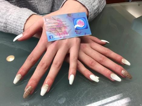 Lien Nails