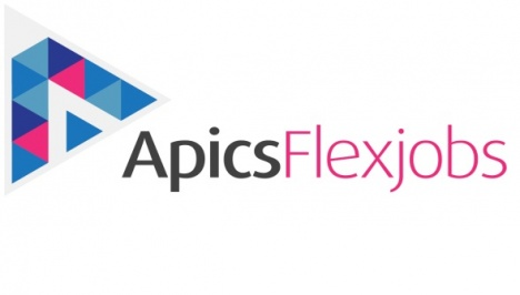 Apics Flexjobs