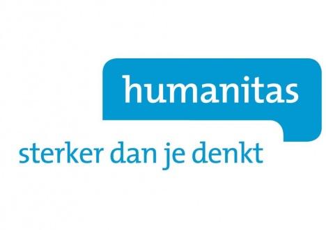 Humanitas Rijnland