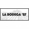 La Bodega '87