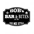 Bob's Bar & Bites