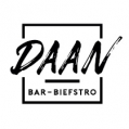 Bar Biefstro DAAN