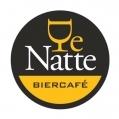 Biercafe De Natte