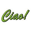 Café Ciao