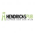Hendrick's Pub