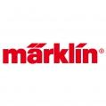 Marklin Modeltreinen