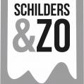 Schilders & Zo