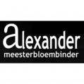 Alexander Meesterbloembinder