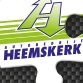Autobedrijf Heemskerk - Auto Herstel Service Wilco
