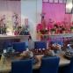 Studio M Flowers