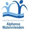 Alphense Watervrienden