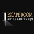 Escaperoom Alphen