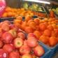 K. Vergunst Groente & Fruit