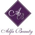 Alfa Beauty