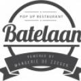 Restaurant Batelaan