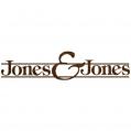 Jones & Jones