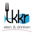 LKKR eten & drinken