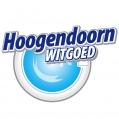 Hoogendoorn Witgoed