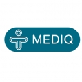 Mediq Apotheek