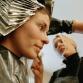 Vanity Hair Fashion