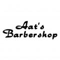 Aat's Barbershop