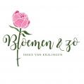 Bloemen & Zo