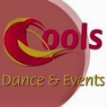 Cools Dance & Events