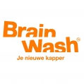 Brainwash Kappers Ridderhof
