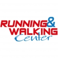 Running & Walking Center