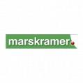 Marskramer Herenhof