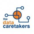 The Data Caretakers
