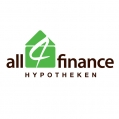 All4finance hypotheken