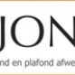 De Jong Schildersbedrijf