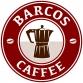 Barcos Caffee