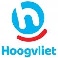 Hoogvliet Ridderhof