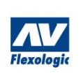 AV Flexologic
