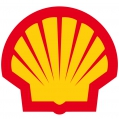 Shell Tankval