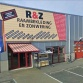 R&Z Raambedekking en Zonwering