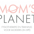 Fit42 (Mom's Planet)