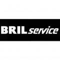Bril Service
