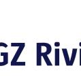 GGZ Rijnstreek