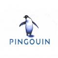 Pingouin Wol & Handwerk