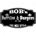 Bob's Burritos & Burgers
