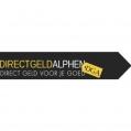 Direct Geld Alphen