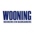 Wooning