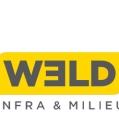 WELD Infra & Milieu BV