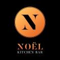 Restaurant NOËL