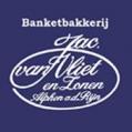 Banketbakkerij Jac. Van Vliet & Zonen