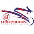 Combi Motors Verzekeringen